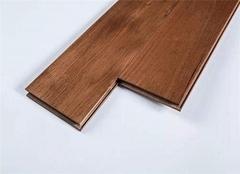 装修实木地板好还是复合地板好 天津装修公司权威解答