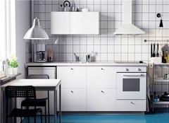 惠陽房子精裝修價格 房子精裝修包括什么