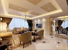 深圳自建房装修出售手续有哪些 深圳自建房装修4个流程分析
