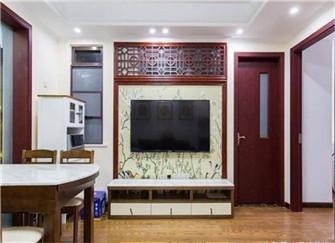 三室一厅装修材料清单 三室一厅材料预算表(材料大全)