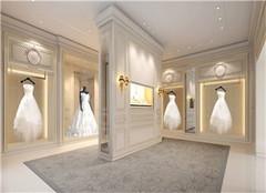 婚纱影楼店面装修多少钱 婚纱影楼店面装修要求