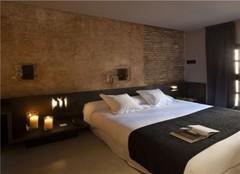 东营酒店装修设计 东营酒店装修要多少钱