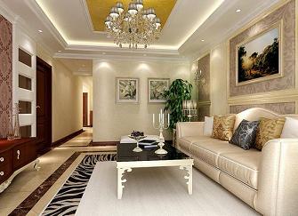 房屋装修步骤和流程,装修前必看!