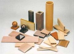 抚州建材市场有哪些 怎样选择环保装修材料