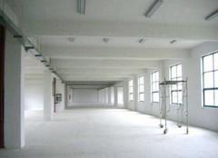 南宁办公室装修翻新 南宁省钱翻新办公室攻略