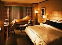 胶州宾馆装修公司哪家好 胶州宾馆装修公司设计