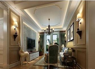 广州旧房翻新装修公司比较靠谱 广州旧房翻新装修价格预算清单