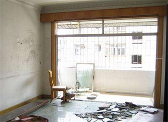 扬州二手房简单装修价格 扬州二手房装修流程