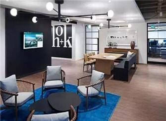 芜湖办公室装修报价 办公室装修哪钱不能省