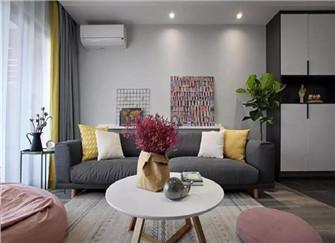 上海家庭装修时间规定 上海市家庭装修条例