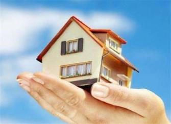 成都新房装修预算 成都新房装修能用公积金吗