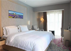 南京宾馆装修标准 南京星级宾馆装修造价标准