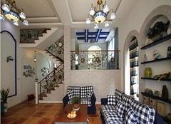 广州别墅室内装修设计公司哪家好 广州别墅室内装修设计风格