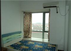 重庆旧房局部翻新多少钱 重庆旧房局部翻新哪家好