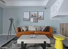 装修房屋注意十大细节 房屋装修注意细节有哪些