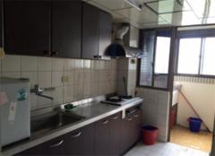 杭州旧房改造政策 杭州危旧房改造有补贴吗