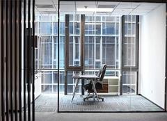 天津办公室装修公司哪家好 天津办公室装修风格有哪些