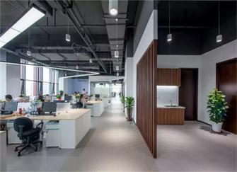 杭州写字楼装修时间规定 杭州写字楼消防报备项目