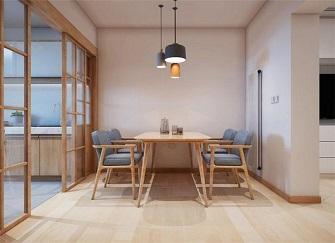 厦门新房装修多久可以入住 厦门新房精装修多少钱