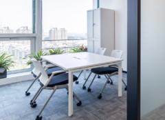 临沂办公室装修设计攻略 临沂办公室装修流程有哪些