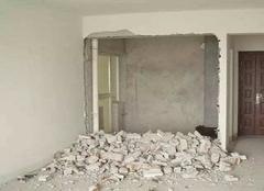 石家庄旧房改造多少钱 旧房改造装修步骤有哪些