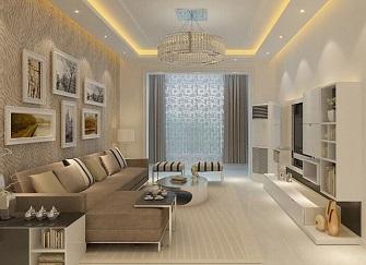 秦皇島新房裝修多久可以入住 新房裝修注意事項有哪些
