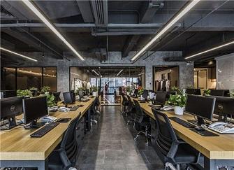 办公室装修验收注意事项 福州办公室整体装修必看