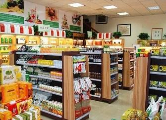 扬州商场店铺装修多少钱一平米 扬州店铺装修设计技巧