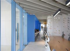 昆山办公室装修注意事项 昆山办公室装修设计规范