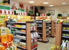 扬州60平方店铺装修价格 店铺装修风格有哪些