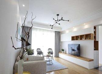 玉溪新房裝修價格 新房裝修怎么省錢還裝得好