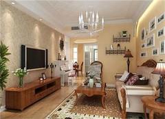 漳州装修房子多少钱 房屋简单装修5万够不够