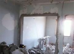 揚州農村舊房改造價格 舊房改造驗收標準