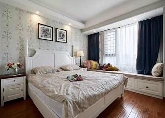 装修设计别墅应注意哪些 别墅装修步骤和流程