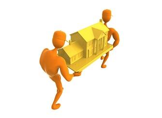 新房装修入住风水注意事项 新房入住前有哪些禁忌