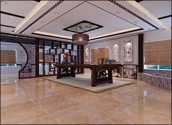 吉林市店铺装修材料预算 吉林150平店面装修多少钱
