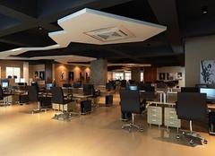广州厂房办公室装修设计多少钱 广州厂房办公室装修注意事项