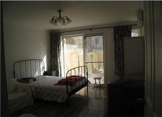 90平米旧房翻新多少钱 90平米旧房翻新攻略
