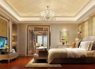 洛阳别墅装修要点之九个不可忽略的施工细节