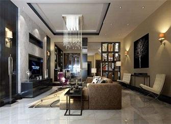 厦门室内装修设计公司哪家好 厦门专业装修设计公司收费标准