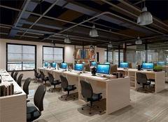 盐城办公室装修流程 盐城办公室装修风水知识