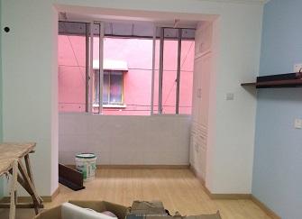 邯鄲老房裝修哪個公司比較好 老房子裝修需要注意事項
