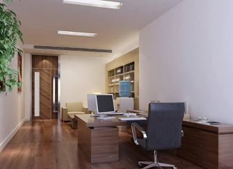 太原小型办公室如何装修?小型办公室装修技巧及注意事项
