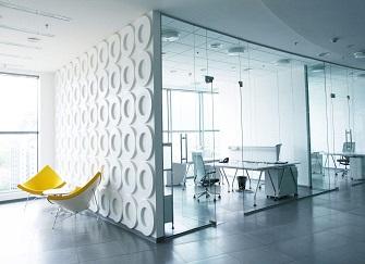 石家庄办公室一般什么装修风格 办公室装饰有什么小技巧
