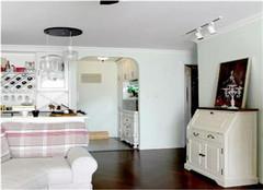 80平两室装修多少钱 80平米两室装修报价表
