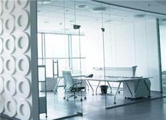 大理办公室装修公司哪家好 大理办公室装修效果图