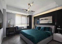 珠海新房装修一平米多少钱 珠海新房装修预算清单