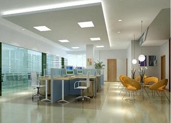 沈阳办公室装修注意事项有哪些 办公室怎么装修设计