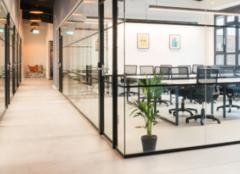 长沙办公室装修设计技巧 长沙办公室装修风水禁忌