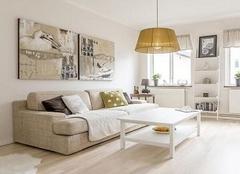 乌鲁木齐全包装修价格 房屋装修全包清单